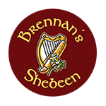 Brennan's Shebeen Black Rock CT