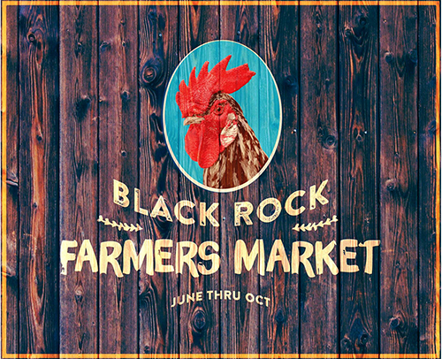 black rock farmers market bridgeport ct
